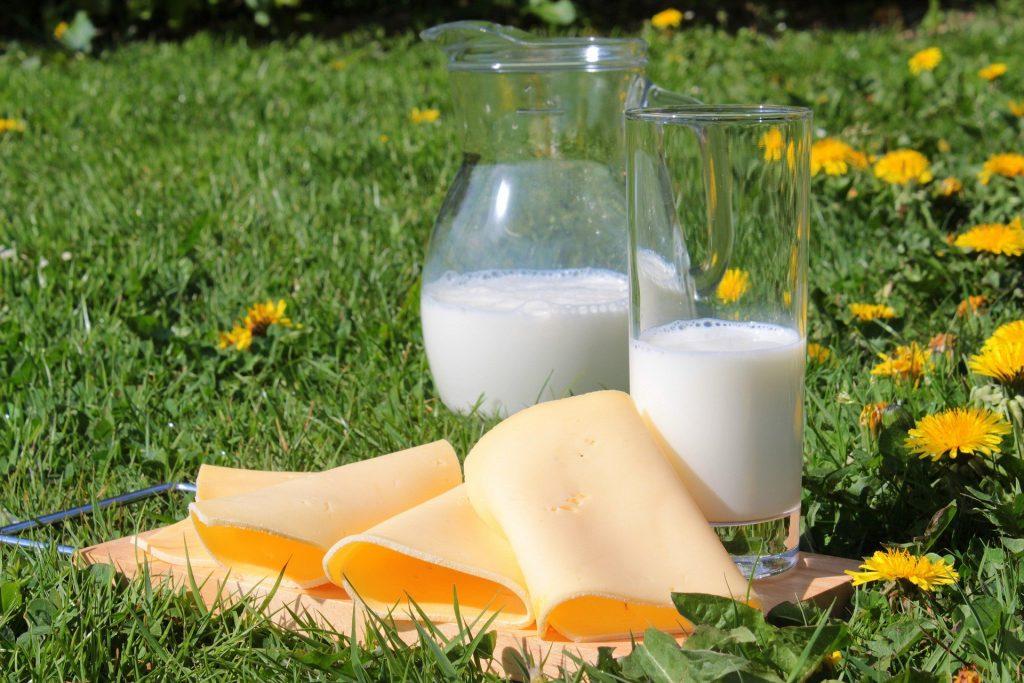Vitaminene kiropraktorene anbefaler